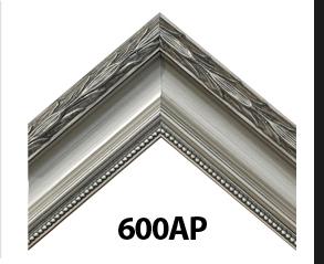 Glasses Frame Repair Atlanta : Glass Mirror Replacement Atlanta - Beveled Mirror Repair ...