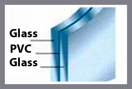 Affordable Insulated Glass