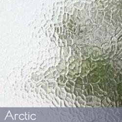 artic_0