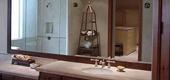 Mirror Repair & Installation Atlanta