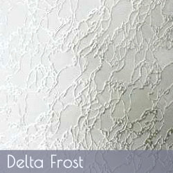 delta_frost_0