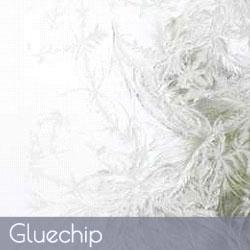 gluechip_0