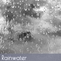 rainwater_0