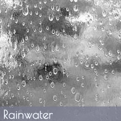 Rainwater Glass Pattern For Cabinets