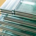 Tempered vs. Nontempered Glass: What's the Difference?
