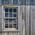 Built to Last: Looking at the Expected Useful Life of Windows