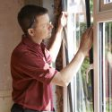 Reasons to Replace Your Aging Windows