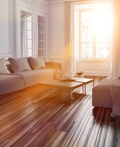 Are Your Old Windows Protecting Your Furniture From UV Damage?