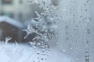 This Winter, Fix Your Drafty Windows With These Helpful Tips
