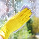 Don't Make These Common Window Cleaning Mistakes